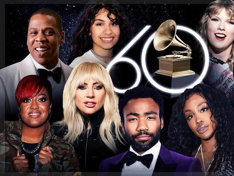 Grammy-Awards-3.jpg