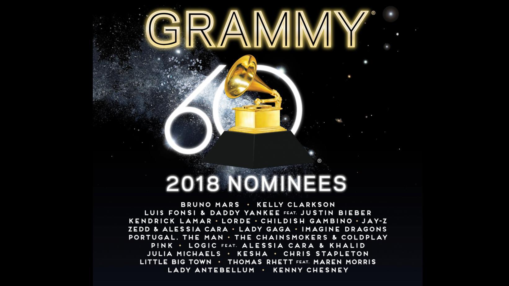 grammy-awards-2018-nominees.jpg
