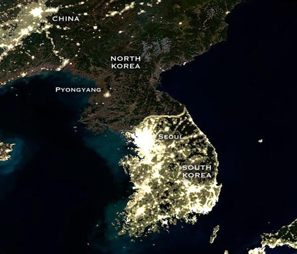 Korea-00.jpg