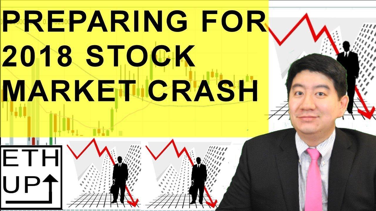 stock 2.jpg