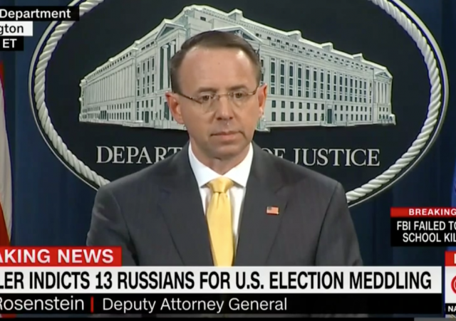 Russian-Indictment.png