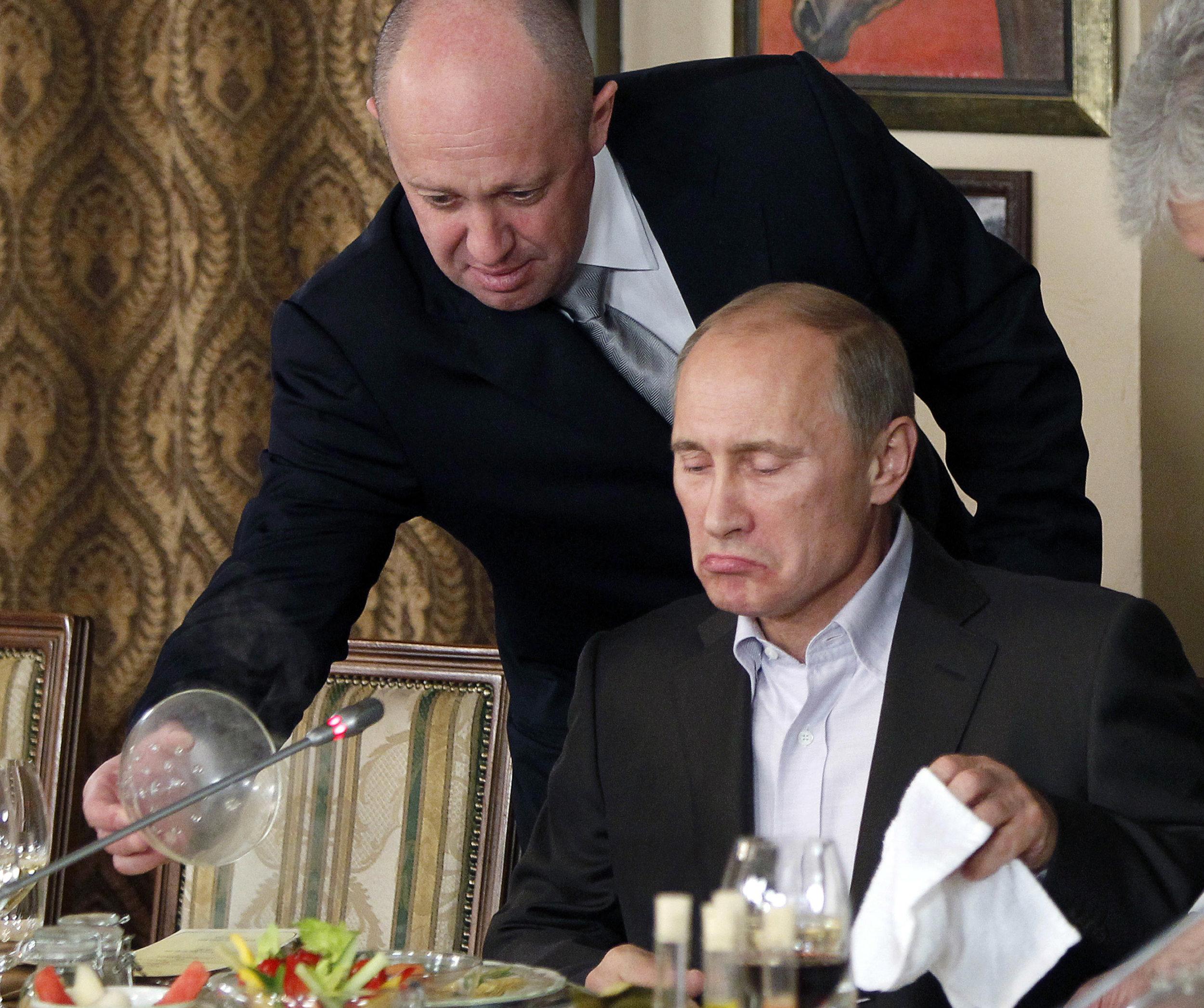 Russia_Probe_Putin.jpg