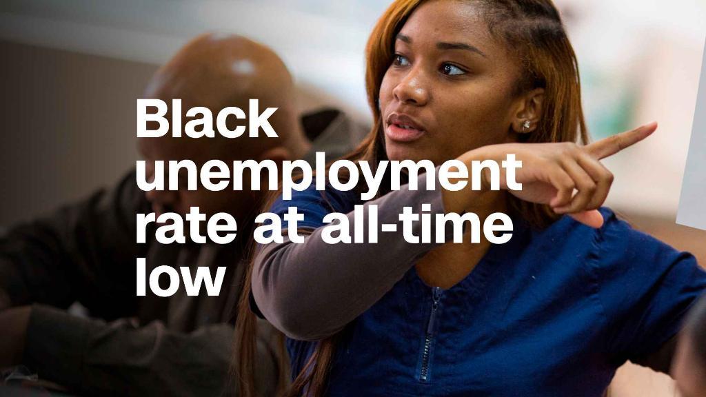 black-unemployment.jpg