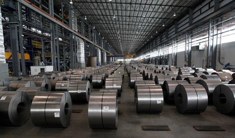 tariff steel.jpg