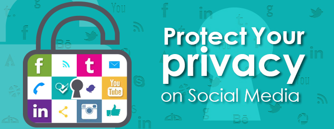 Privacy-on-Social-Media.jpg