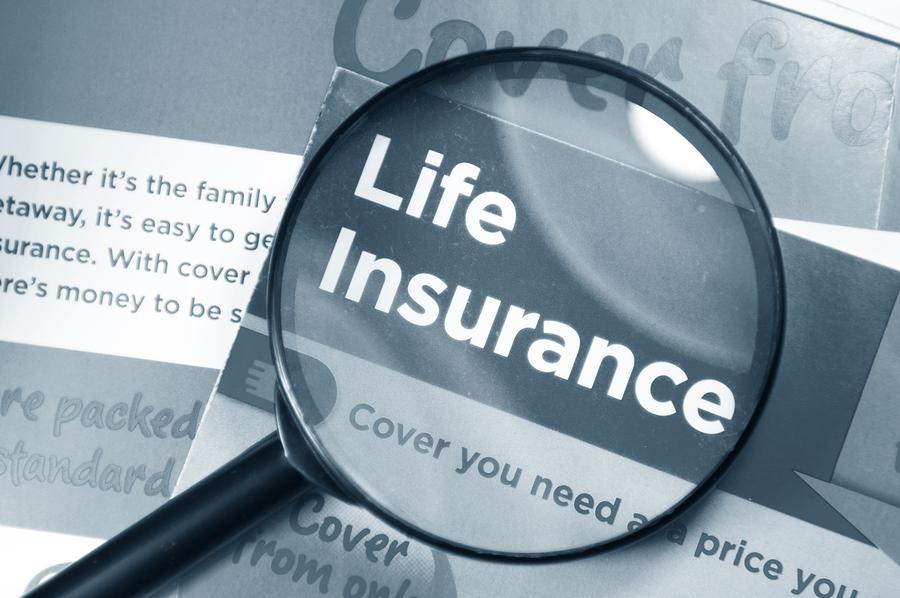 life-insurance2.jpg