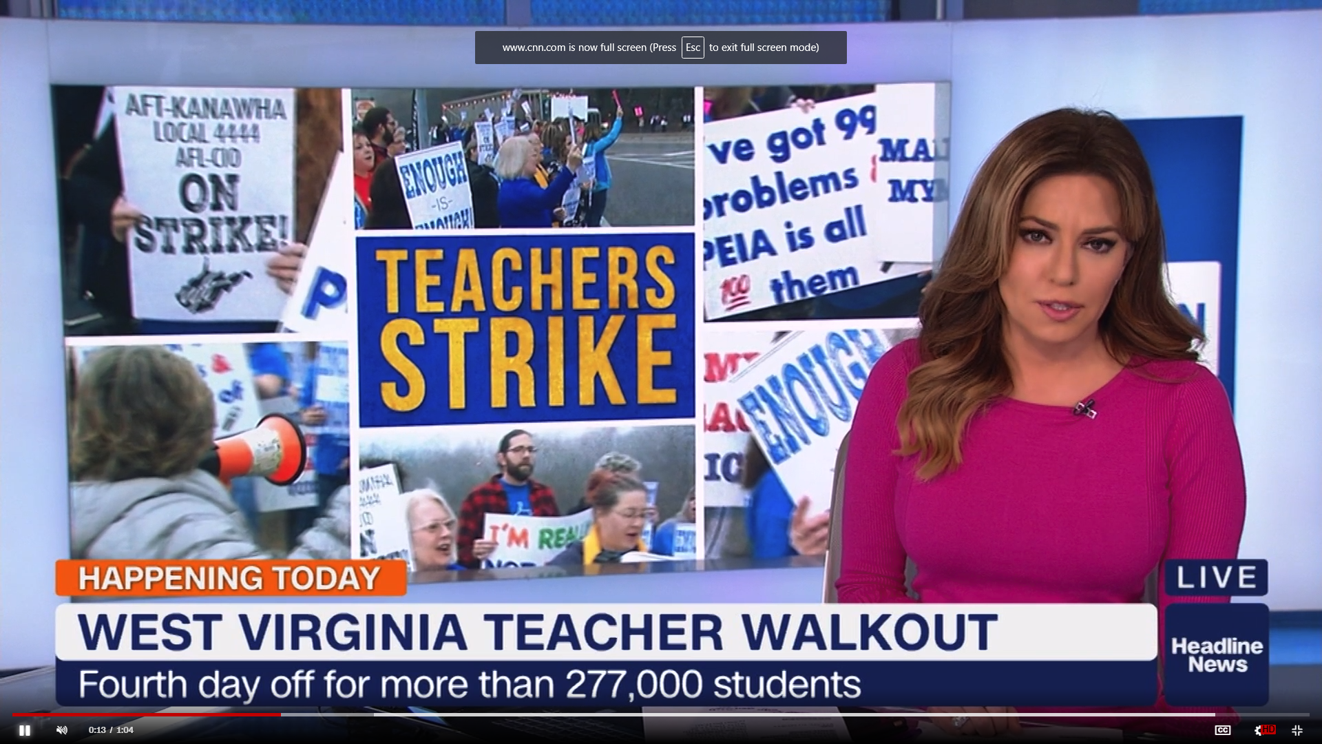 Teachers-Strike 5.png