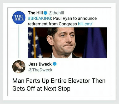paul ryan2.png