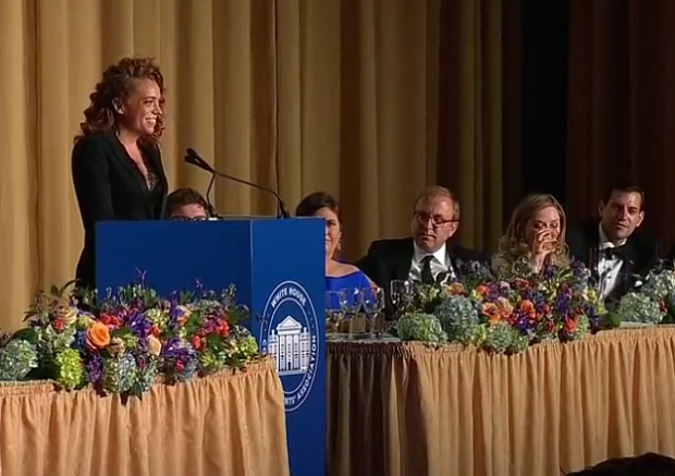 Michelle-Wolf-at-WHCD.png