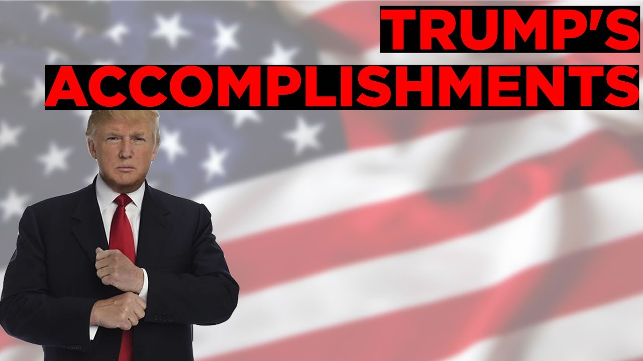 Trump accomplishments2.jpg