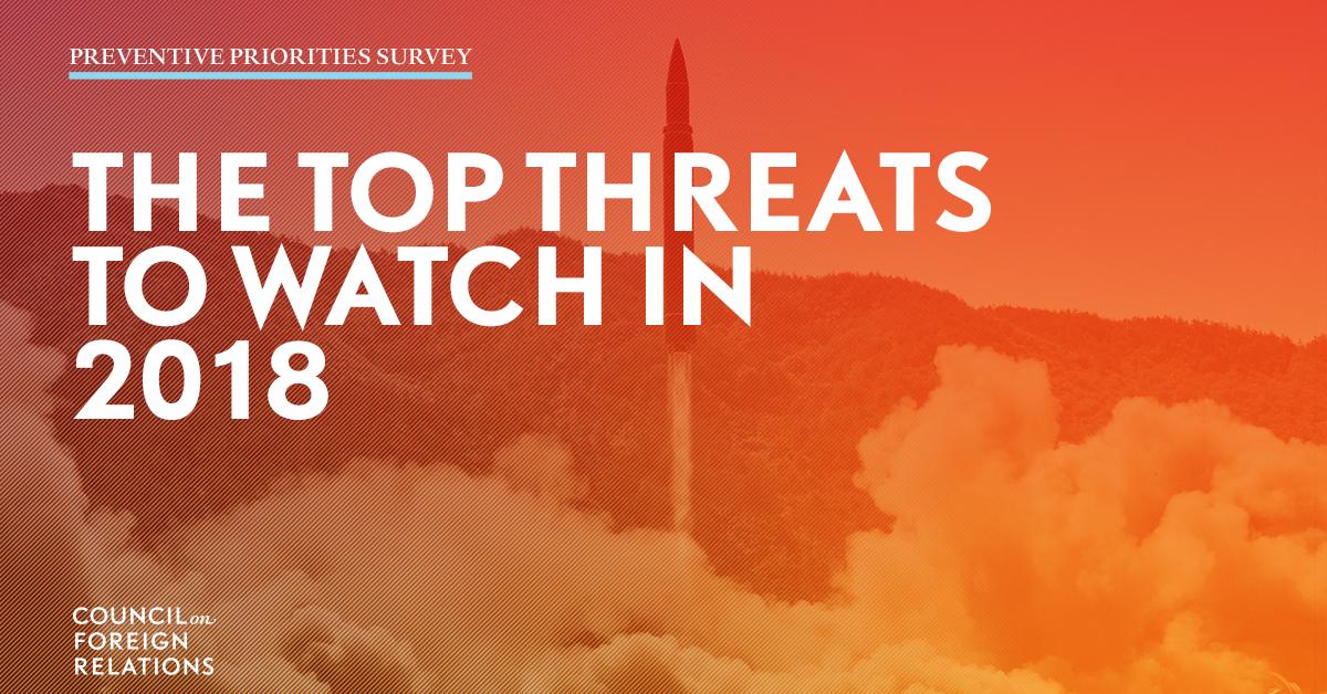 foreign threats1.jpg