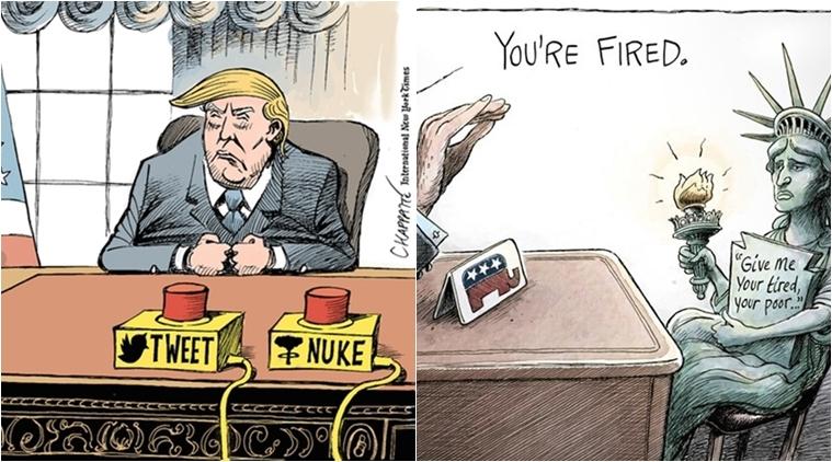 trump-cartoons_imgur_759.jpg
