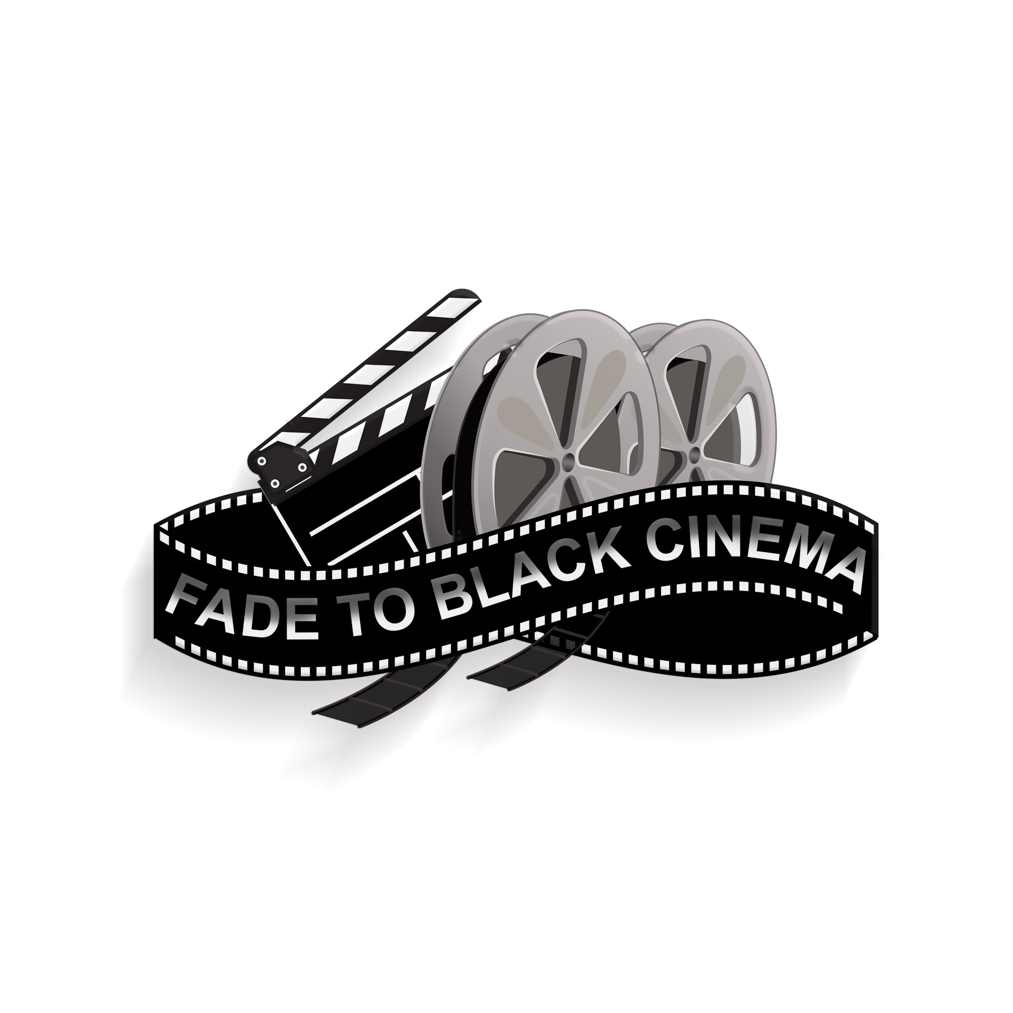Movies, Shows and so much more!! - < click here