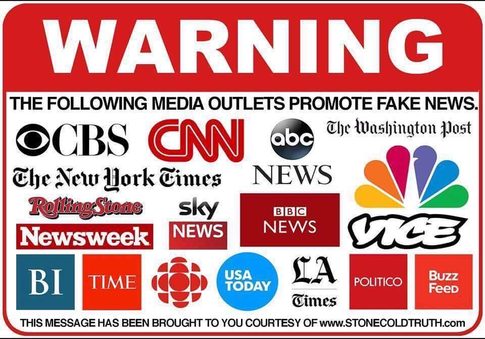 media news.jpg
