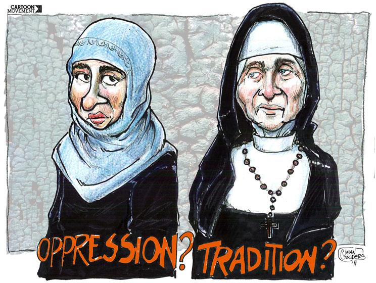 religion 2.jpg