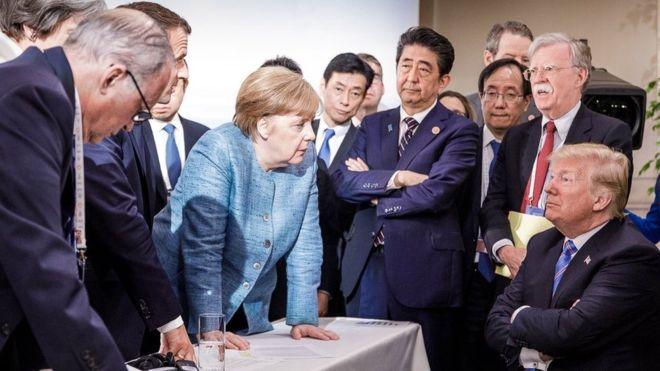 G7 1.jpg