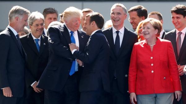 G7 2.jpg
