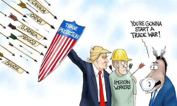 Trade-tariffs.jpg