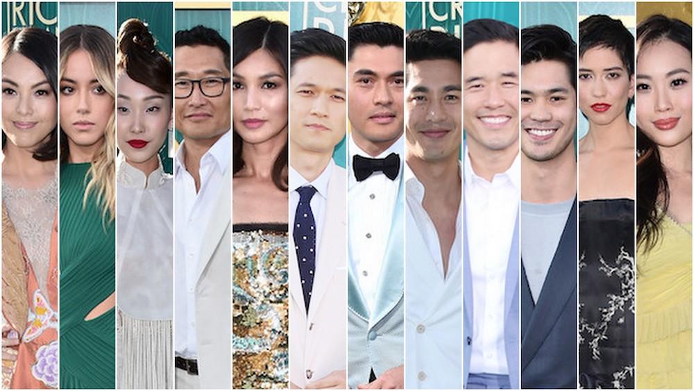 Crazy-Rich-Asians-premire.jpg