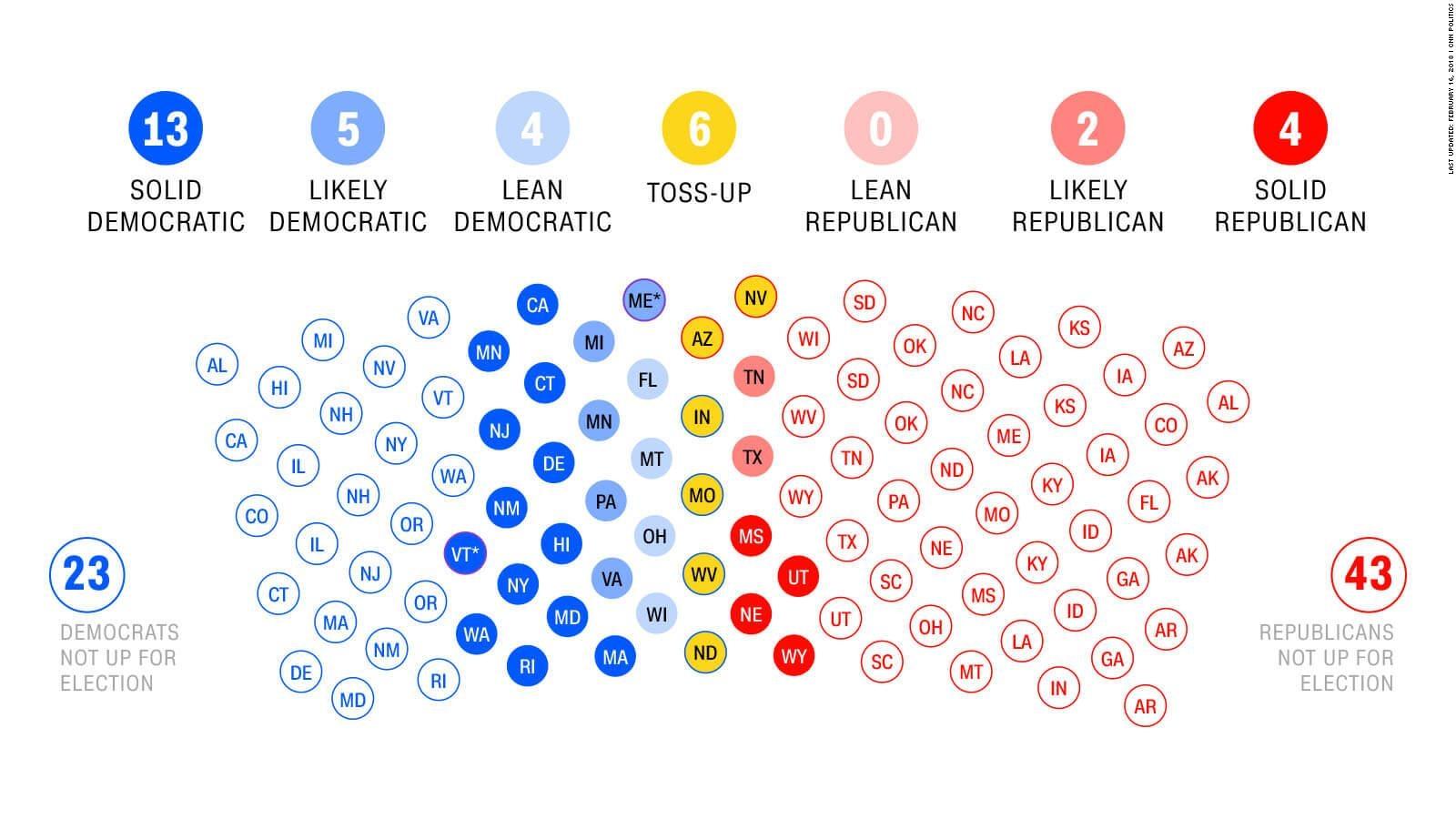 primaries4.jpg