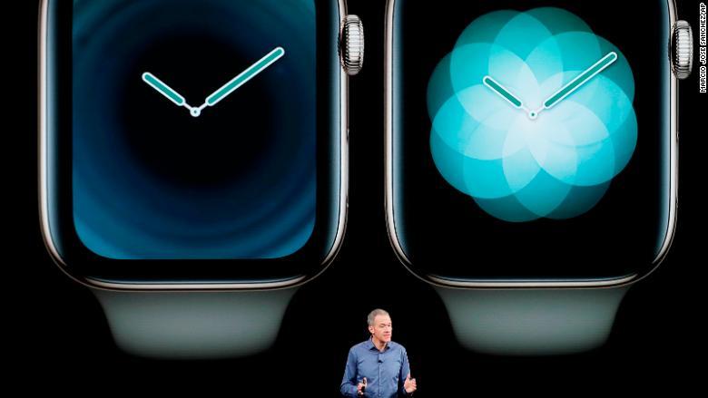 apple watch 2018.jpg