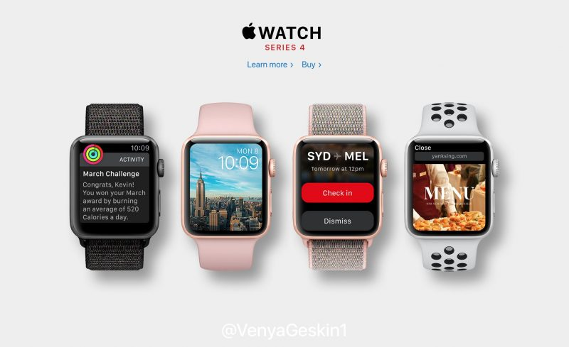 apple-watch-series-4.jpg