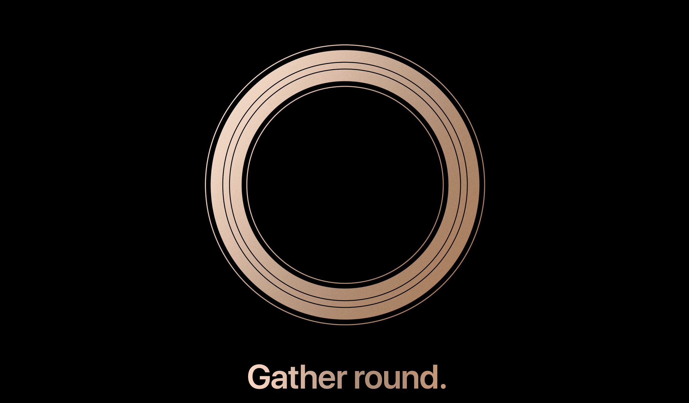 apple 2018_1.png