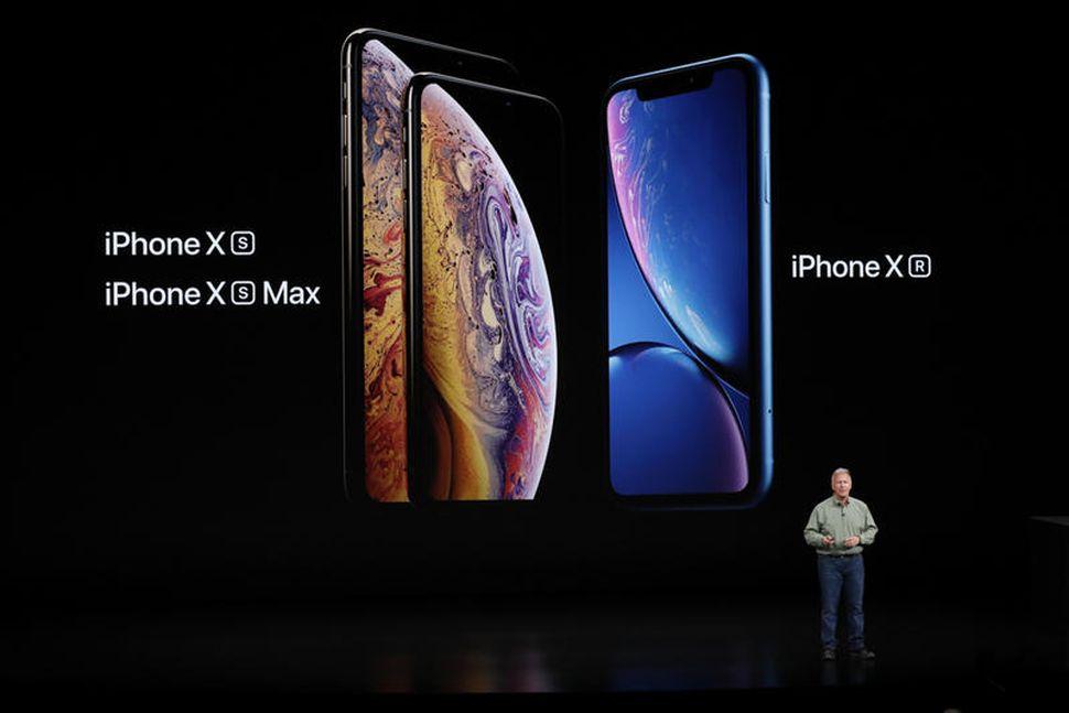 iphones x 3.jpg