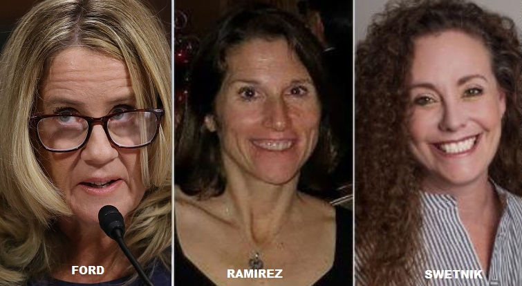 kavanaugh-accusers-3.jpg