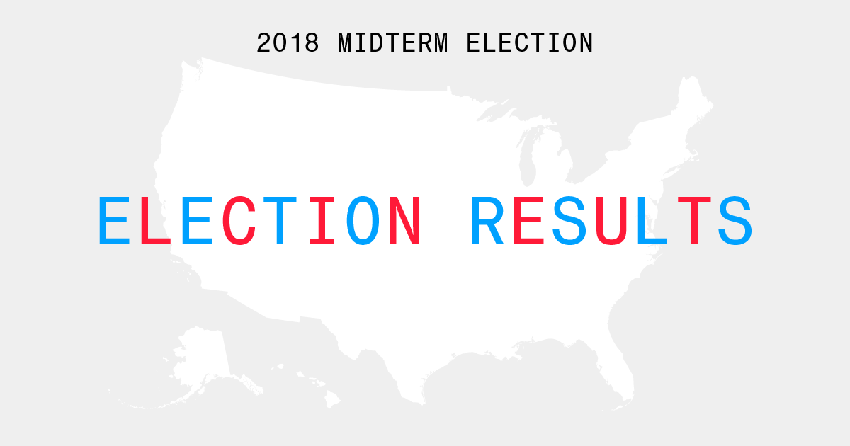 election-results-facebook.png