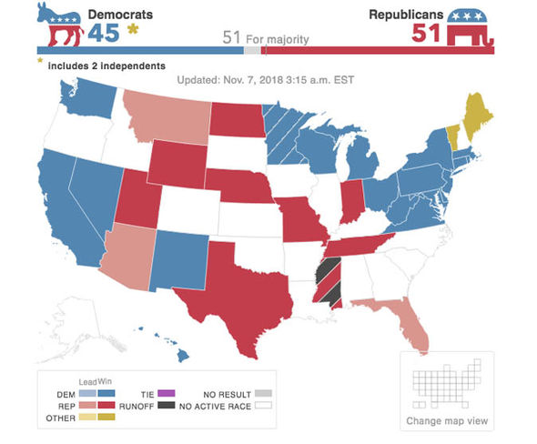 elections-2018-results-SENATE-map-1589157.jpg