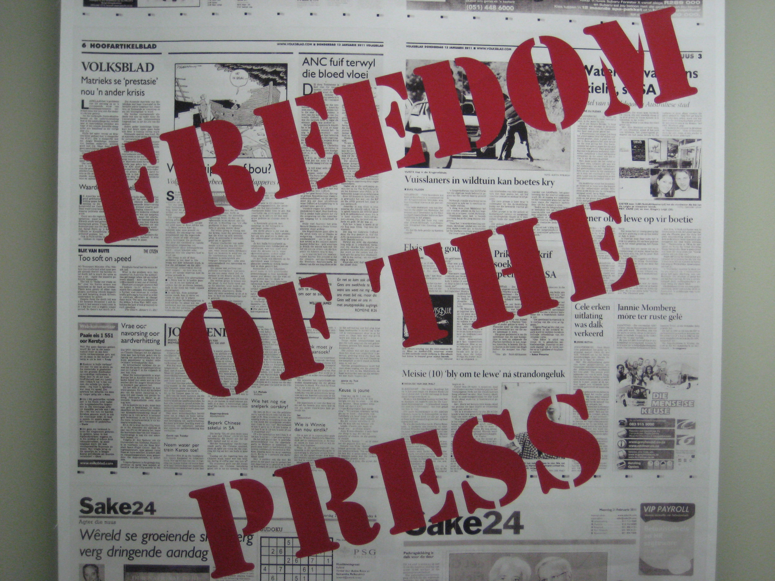 Freedom-of-Press1.jpg