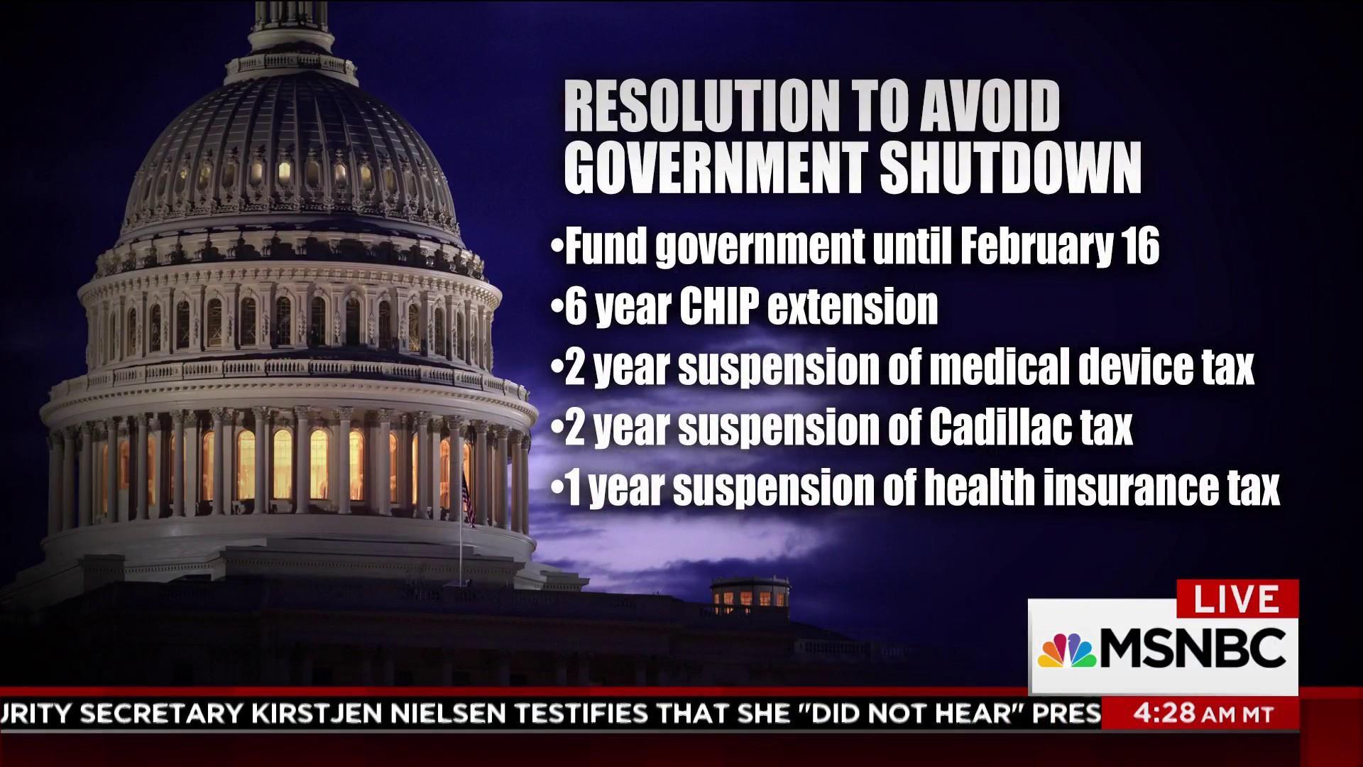 govt shutdown4.jpg
