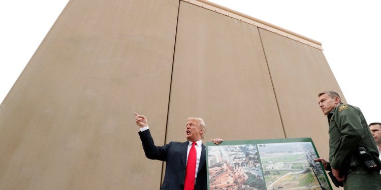 boarder wall2.jpg