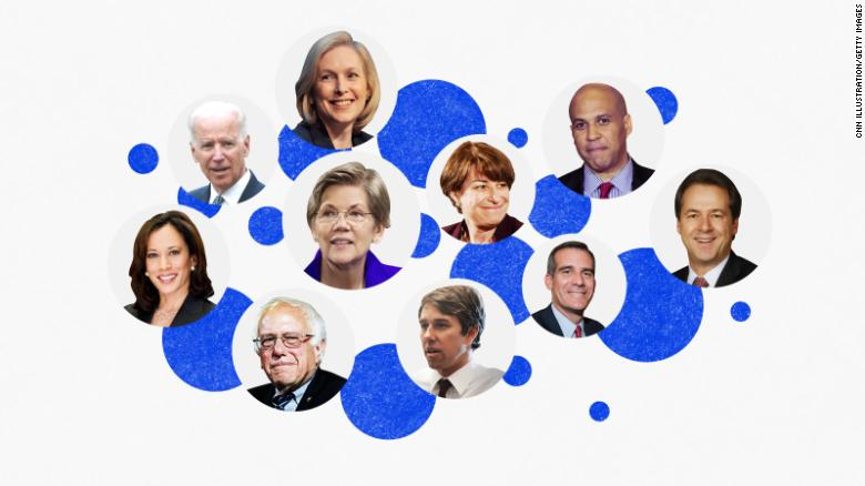 2020-democrat-power-rankings-september-thumbnail-exlarge-169.jpg