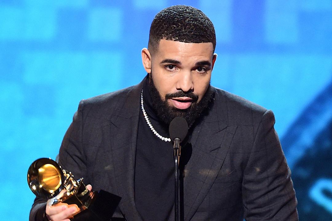 grammy Drake.jpg