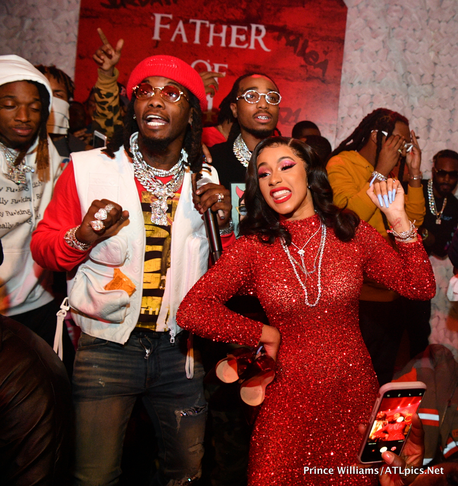 offset and Cardi.jpg
