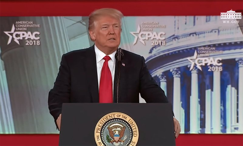 president-donald-trump.jpg