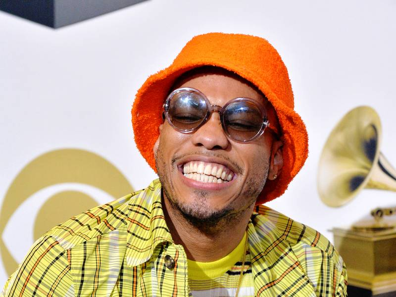 anderson-paak-getty.jpg