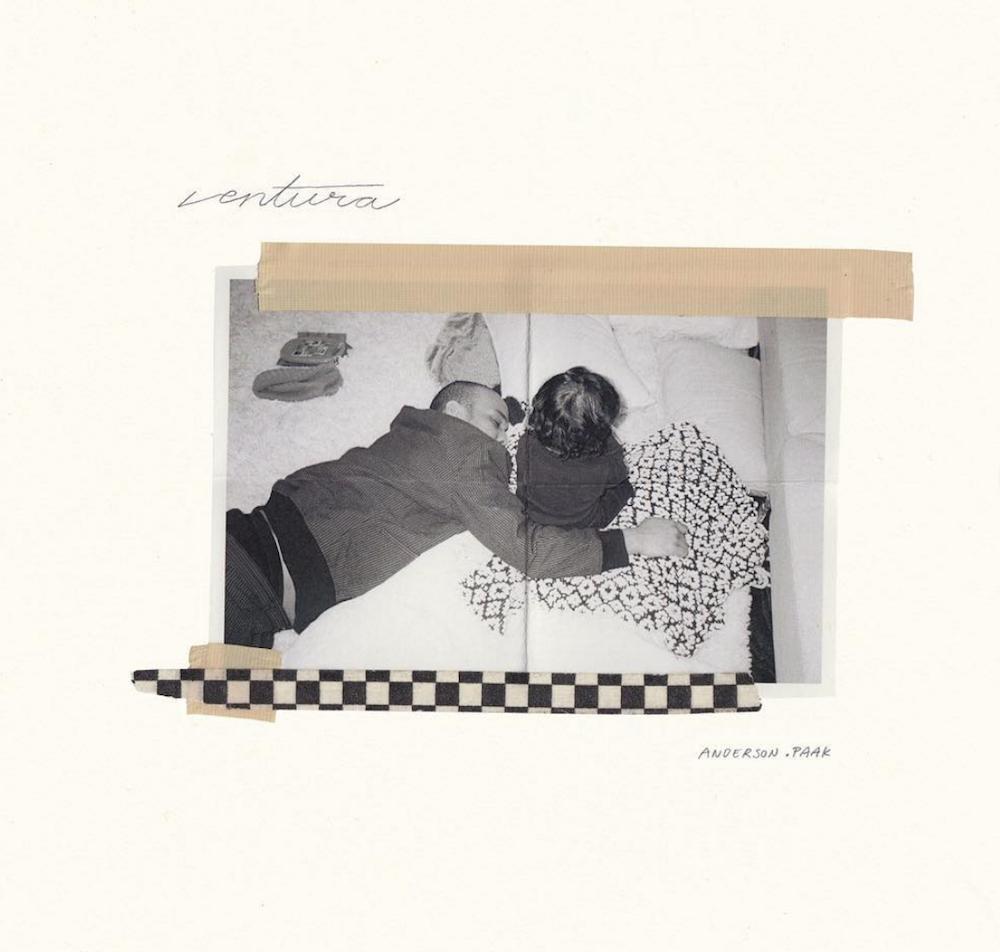 anderson-paak-ventura-album.png