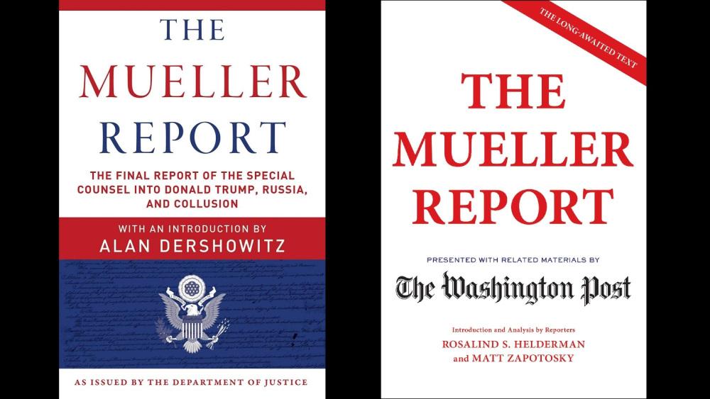 mueller-report-book.jpg
