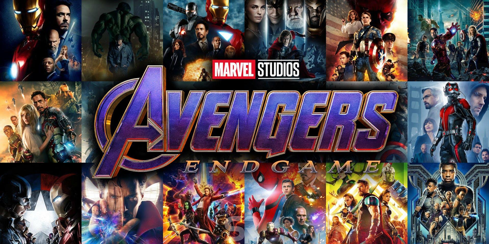 Avengers-Rewatch.jpg