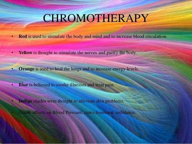 chromo1.jpg