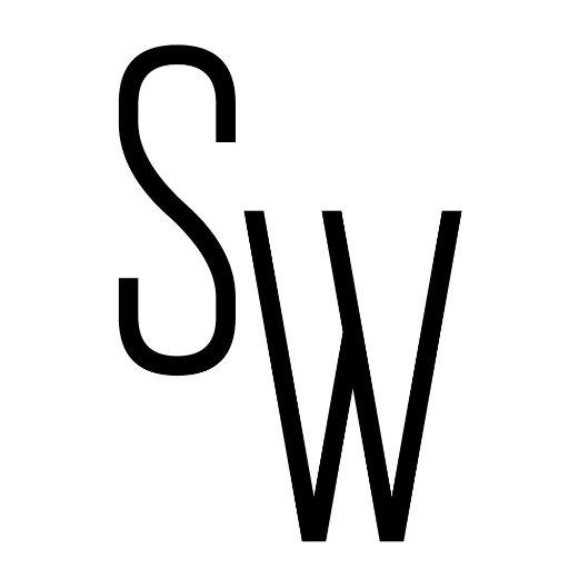 SW.jpg