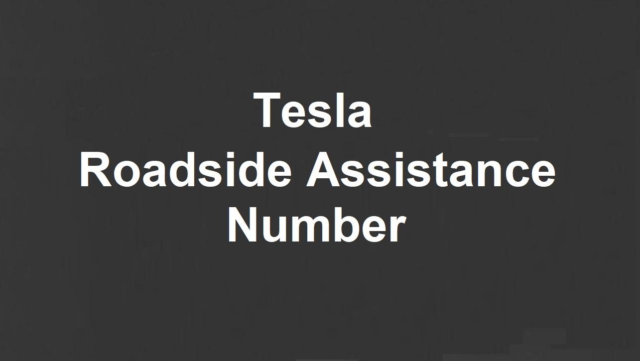 Roadside Assistance Number.jpg