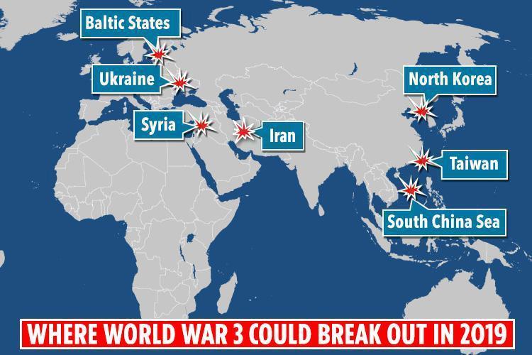 war map.jpg