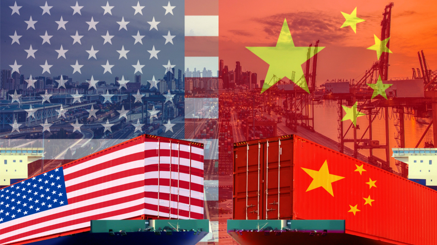 China-Briefing-Sourcing-Products-from-the-US-Heres-What-to-Do-about-the-New-China-Import-Tariffs.jpg