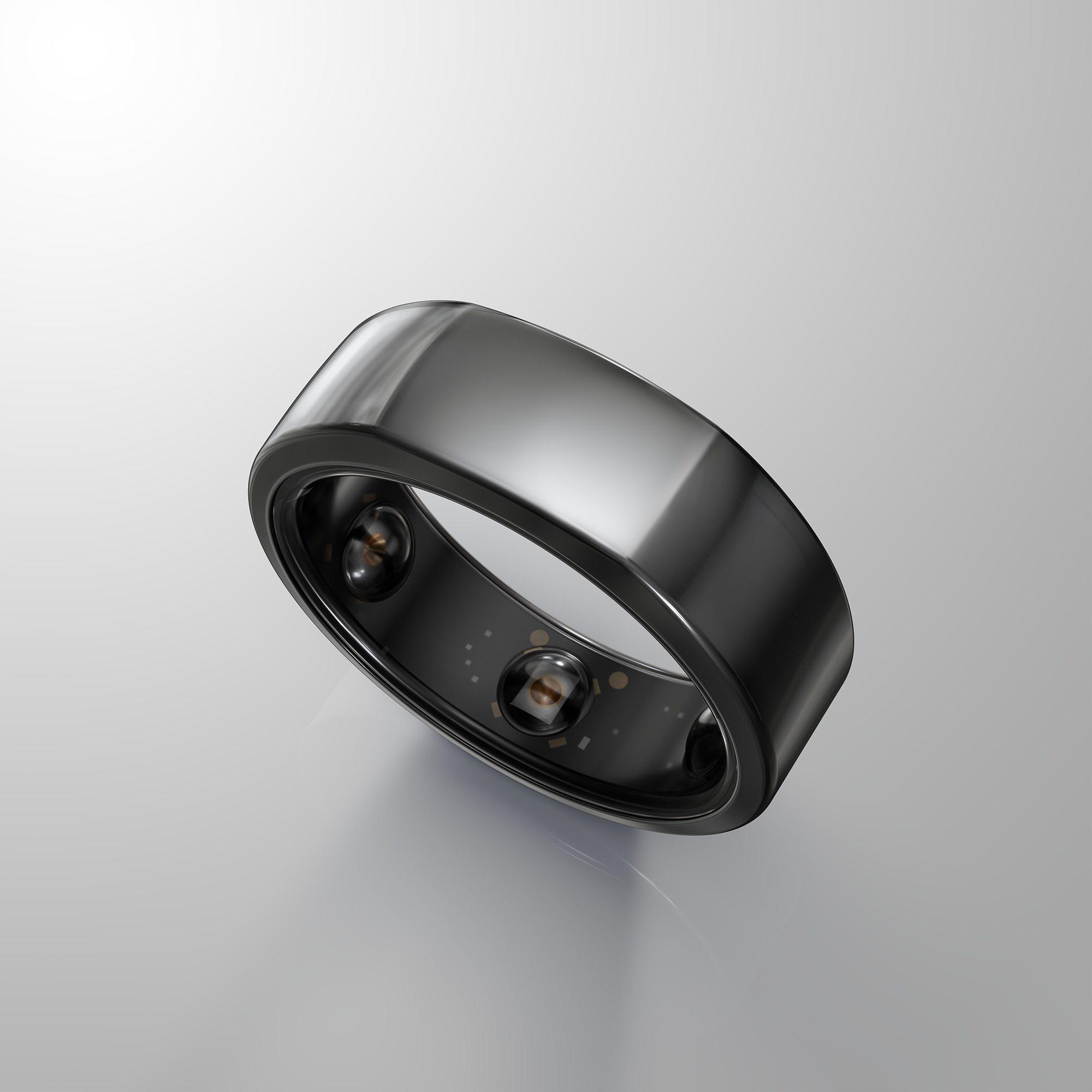 oura-ring-1.jpg
