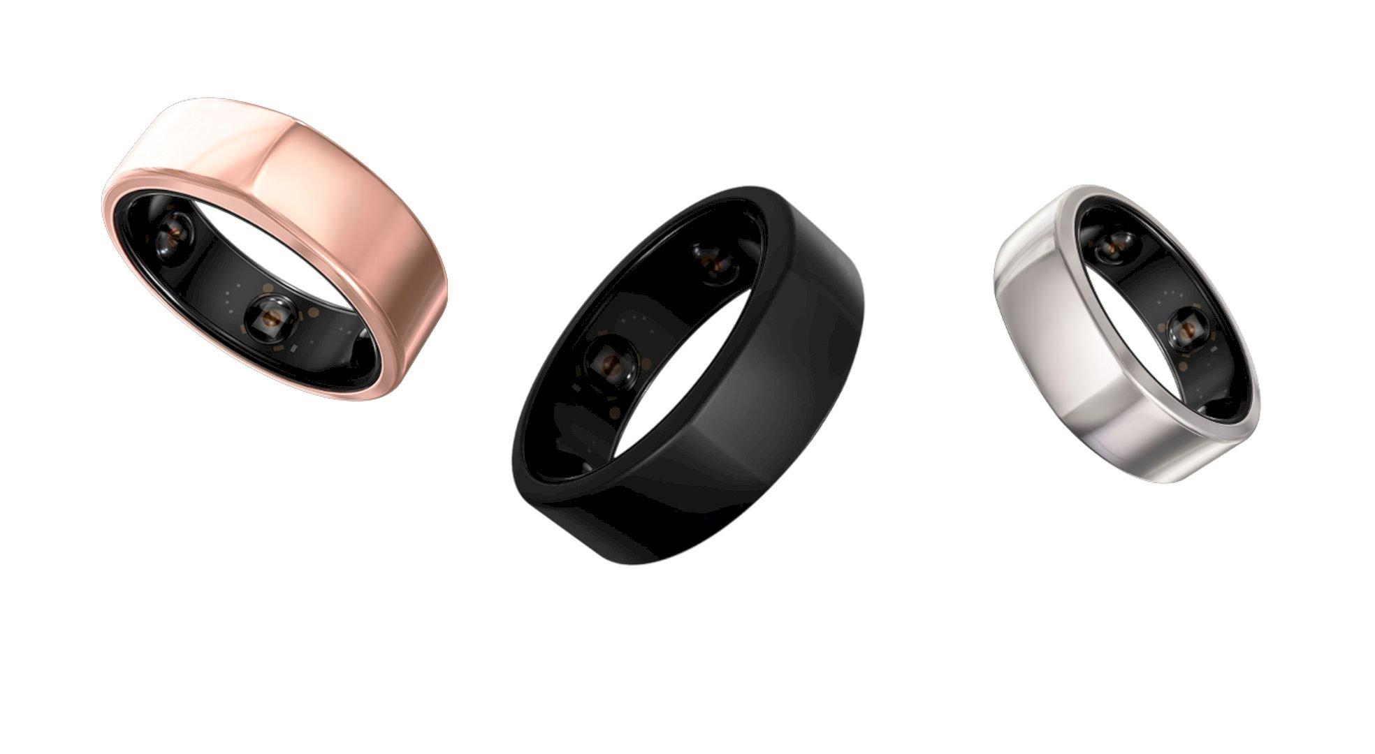 oura-ring-2.jpg
