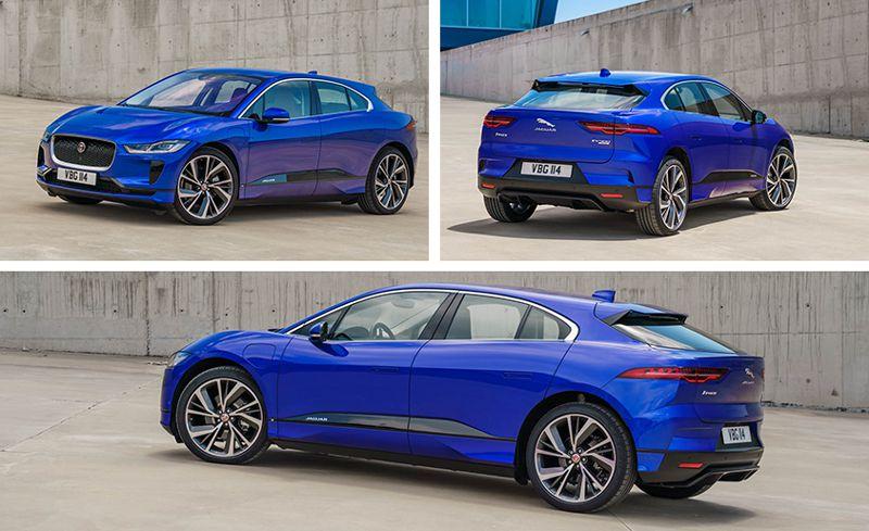 jaguar-i-pace-first-drive-inline2-1529354053.jpg